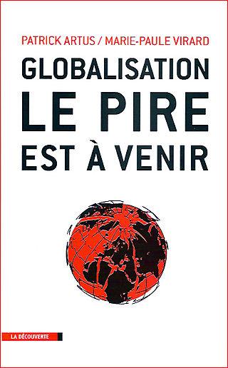Artus Virard Globalisation
