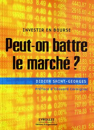 Didier_saintgeorges_peuton_battre_l