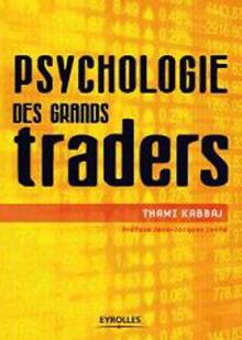 Kabbaj_psychologie_des_grands_trade
