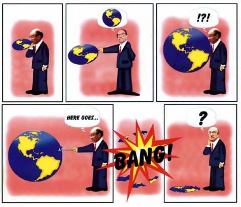 Greenspan_et_la_bulle