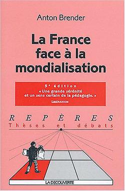 Brender_france_face_mondialisation