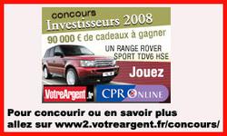Logo_concours_2