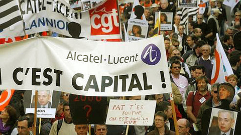 Alcatel_lucent_c_est_capital